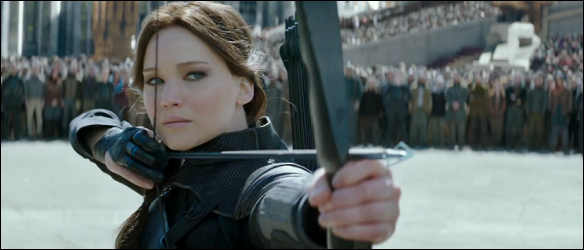 mockingjay-part2-teaser-trailer