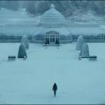 snow-mansion-still-mockingjay