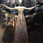 the-hunger-games-the-exhibition-NY (19)