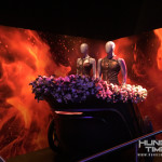 the-hunger-games-the-exhibition-NY (4)