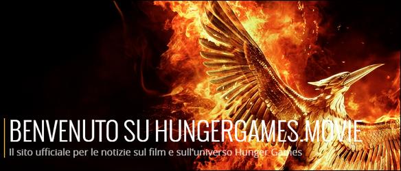 thehungergames-movie-sito-ufficiale