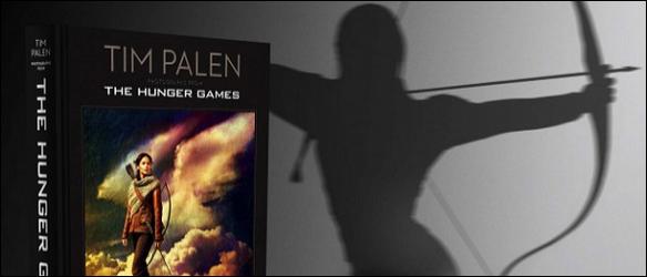 tim-palen-photographs