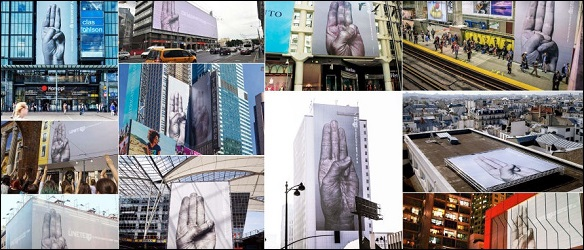 unite-billboards