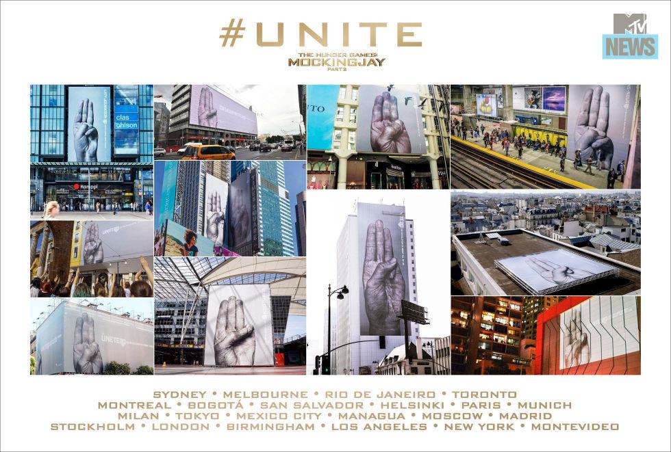 unite-cartelloni-mockingjay