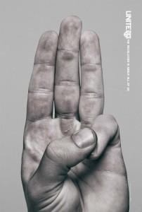 unite-poster-mockingjay (1)