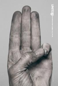 unite-poster-mockingjay (2)