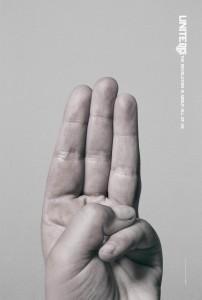 unite-poster-mockingjay (3)