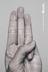 unite-poster-mockingjay (4)