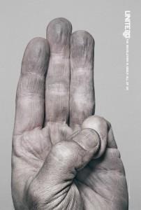 unite-poster-mockingjay (5)