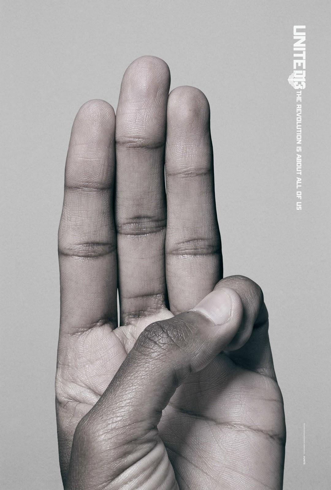 unite-poster-mockingjay (6)