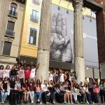 uniti-nella-rivolta-milano (2)