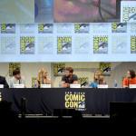 cast-comic-con-2015 (1)