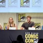 cast-comic-con-2015 (13)