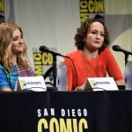 cast-comic-con-2015 (7)
