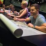 comic-con-cast-mockingjay-part-2 (29)