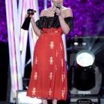 fandom-awards-mockingjay (1)