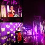 fandom-awards-mockingjay (3)