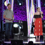 fandom-awards-mockingjay (4)