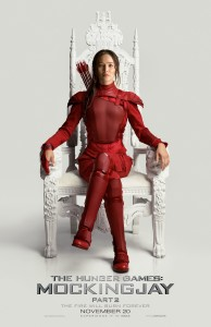 mockingjay-part-2-poster-katniss (1)