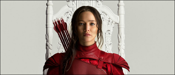 mockingjay-part-2-poster-katniss (2)