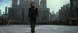 mockingjay-teaser