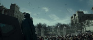 mockingjay-trailer (15)