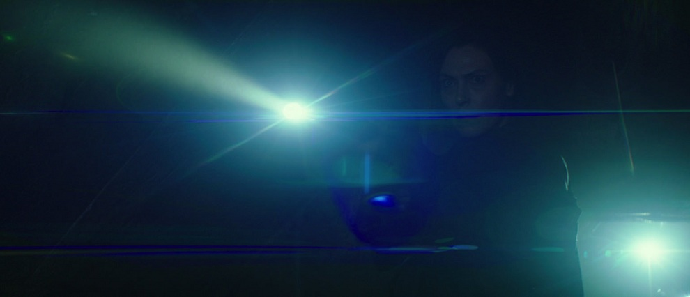 mockingjay-trailer (19)