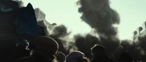 mockingjay-trailer (27)