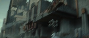 mockingjay-trailer (28)