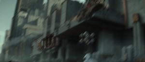 mockingjay-trailer (28)