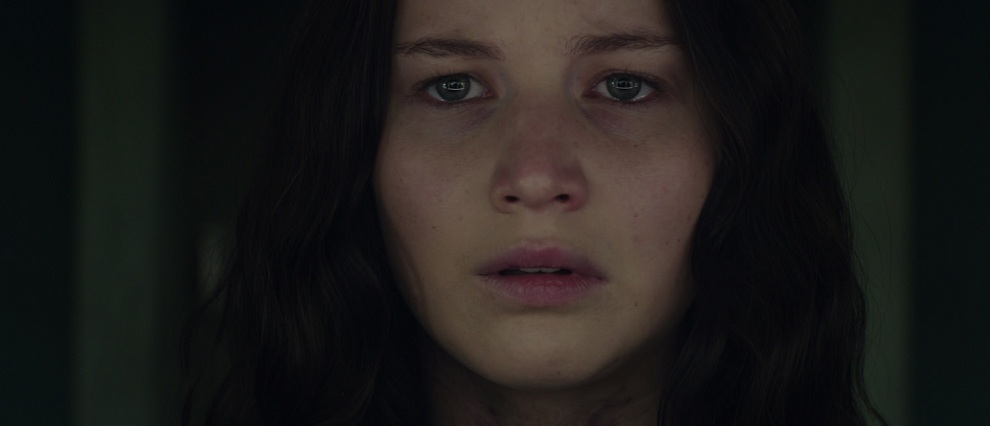mockingjay-trailer (29)