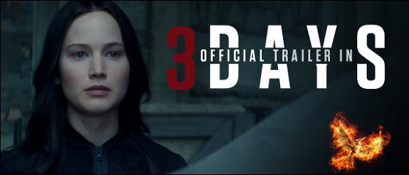 trailer-canto-della-rivolta-countdown