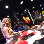 willow-shields-sdcc-2015 (2)