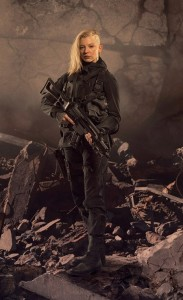 cressida-mockingjay-part2