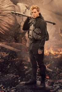 finnick-mockingjay-part2