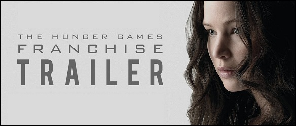 hunger-games-franchise-trailer