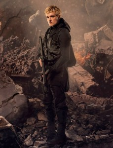 peeta-mockingjay-part2