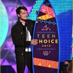 Teen Choice Awards 2015 - Show