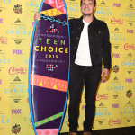teen-choice-awards-2015 (5)