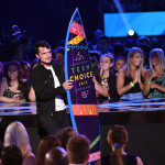 teen-choice-awards-2015 (8)