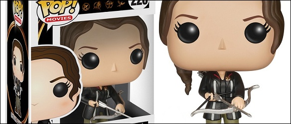 Funko-The-Hunger-Games