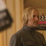 Haymitch-still-mockingjay