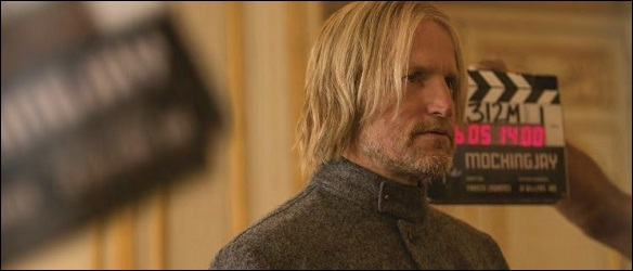 Haymitch-still-mockingjay-part-2