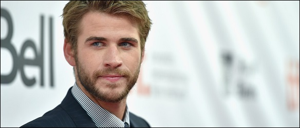 Liam+Hemsworth+2015+Toronto+International