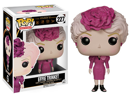 effie-funko-pop
