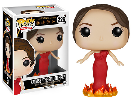 katniss-funko-pop-girl-on-fire