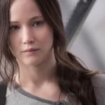 katniss-mockingjay-part-2