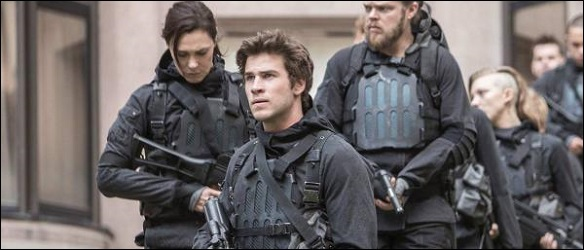liam-hemsworth-gale-mockingjay