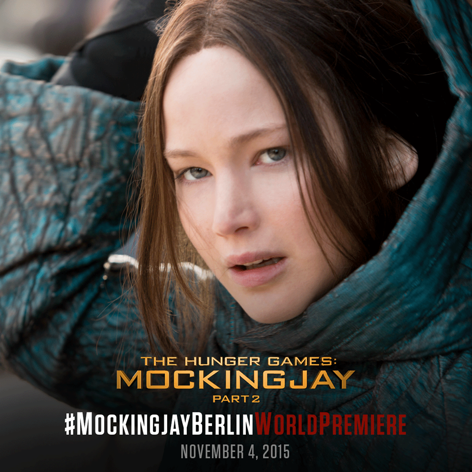 premiere-berlino-mockingjay