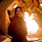 still-katniss-mockingjay-part-2